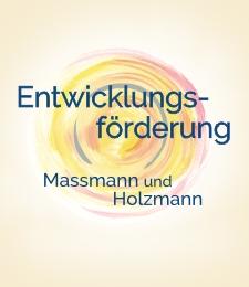 Entwicklungsförderung Rosenheim Massmann und Holzmann