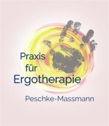 Praxis für Ergotherapie Rosenheim