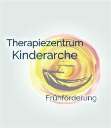 Therapiezentrum Kinderarche - Frühförderung Rosenheim