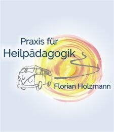 Praxis für Heilpädagogik Florian Holzmann in Rosenheim